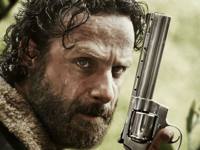 1532445641 El Personaje De Andrew Lincoln Rick Grimes En The Walking Dead