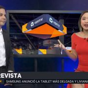 5 Tendencias De Los Centros De Datos 2019 Vertiv 0 30 Screenshot