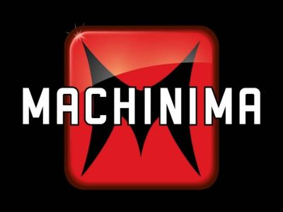 Machinima00 56005e82db4346856894aa5aecef7346 1200x600
