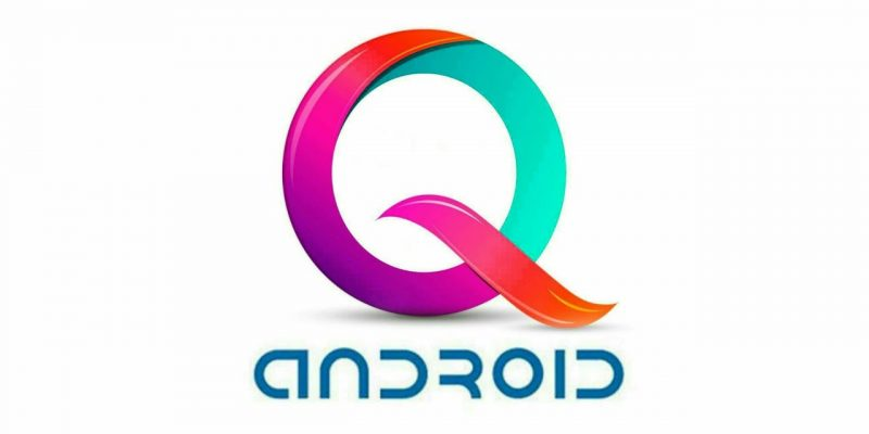 Androidq